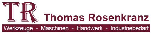tr-werkzeuge.de Logo